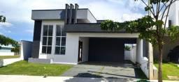 Casa térrea Condomínio Terras do Vale