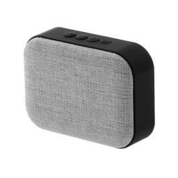 Caixa de som Bluetooth X-tech