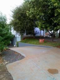 Vendo Casa em Santa Rosa - RS
