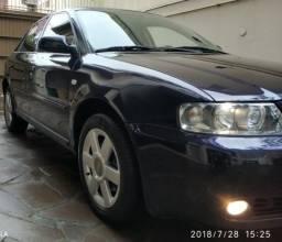 Audi A3 1.8T 150cv Manual. Raridade!!! - 2005