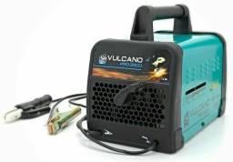 Soldador Vulcano Pro32000