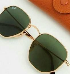 Qualquer óculos por 99,00