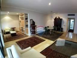 Apartamento de 4 quartos à venda, Barra da Tijuca, ABM, Villa Di Genova