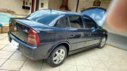 Astra 4/05 GNV completo - 2004