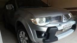 Vendo Triton HPE mod - 2012