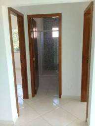 Apartamento novo em Rio Bonito do Iguaçu