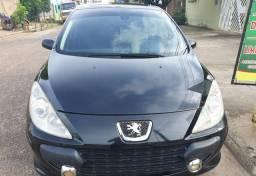 Peugeot 307 hatch 2011 1.6 flex R$7.000,00 - 2011