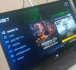 TV 32. Pol. led