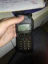 Vendo telefone nokia antigo