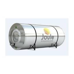 Boiler térmico para aquecimento solar de água em PPR 3, Joule, de 500 litros_novo
