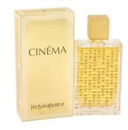 Cinéma - Eau de Parfum Yves Saint Laurent