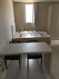 Apartamento 1 quarto (Loft)
