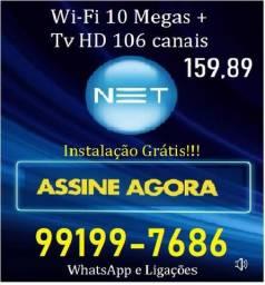 Internet Rápida 991997686
