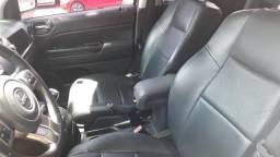 JEEP COMPASS 2012/2012 2.0 SPORT 4X2 16V GASOLINA 4P AUTOMÁTICO - 2012