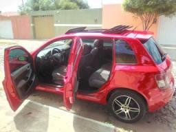 Fiat Stilo Sporting - 2007