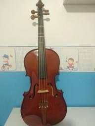 Viola de Arco Egle VA 150