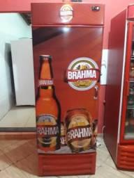 Freezer , Cervejeira
