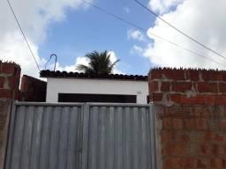 Casa no Mosenhor Magno