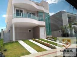 Construa sua Casa no Boulevard Lagoa - Financie Lote e Construção