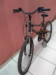 Bicicleta Caloi em Araguaína!