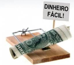 Dinheiro facil (leia a descrição)