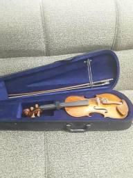 Violino 3/4 Norma - Marca EAGLE