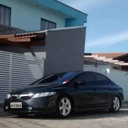 Vendo Civic 2007 - 2007