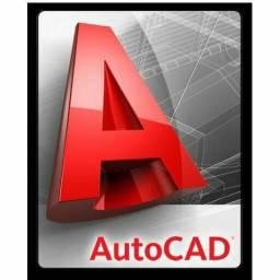 Curso de AutoCAD completo