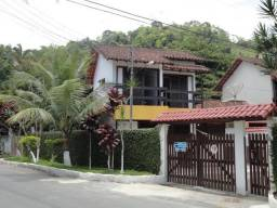 Garatucaia - Linda Casa 3 quartos / WiFi a apenas 70 metros da Praia