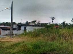 Vendo terreno em Pontal do Paraná Balneário Luciane