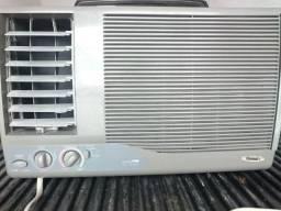 Ar Condicionado Consul 21000 quente/frio