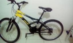 Bike ta top