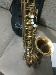 Vendo/Troco Sax alto