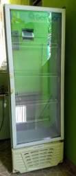 Expositor Vertical Gelopar (geladeira)