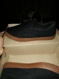 0133ca39c0c Roupas e calçados Masculinos - Cariacica