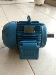 Motor para Indústria
