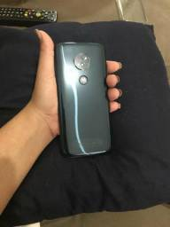 Motorola G6 Play. 32Gb