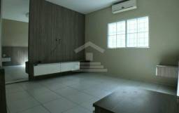Casa Alto Padrão | 3 Suítes | Projetada e Climatizada | No Ininga |