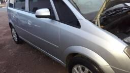 Meriva Chevrolet - 2009
