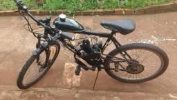 Motobike (só venda) - 2019
