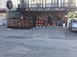 Mercado em bairro nobre- Oportunidade