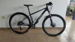 Bike Aro 29 - CALOI VITUS CR