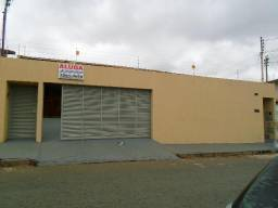 Casa 4/4, Rua Direita / St. Sol Nascente