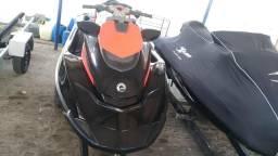 Jet Ski SEADOO RXT260 Rs Impecável !!!!!!!