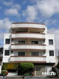 Apartamento de 02 Quartos - Próximo às Universidades Cândido Mendes, Universo, etc