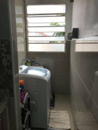 Apartamento 2 Dormitórios Cond. Vitória Régia 2 Jd. Campos Eliseos/Sup. Pague Menos