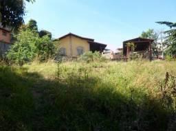 Loteamento/condomínio à venda em Ermelinda, Belo horizonte cod:4747