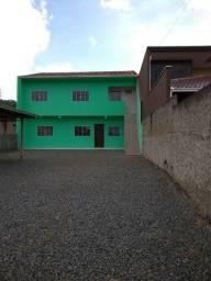 Casa no Itinga Araqui