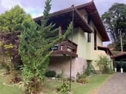 Casa em condomínio do Cônego , aceita permuta (detalhes na descrição)