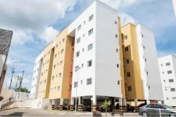 Apartamentos novos na zona leste com entrada facilitada